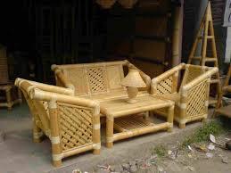 bamboo bedroom furniture bedroom design decorating ideas