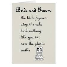 poeme sur le mariage cadeaux poème mariage zazzle be