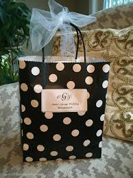 wedding hotel bags a look inside our hotel wedding welcome bags c it nutritionally