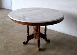Dining Table Marble Top Image Result For Marble Top Dining Table For Sale Singapore