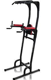 acheter chaise romaine chaise romaine mh u102 de marbo sport traction fr sports