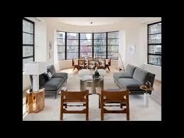 livingroom candidate living room candidate free home decor oklahomavstcu us