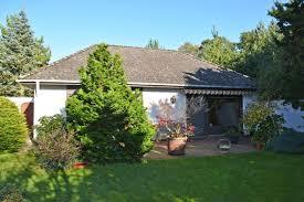 Haus Kaufen Grundst K Home K Pipping Immobilien