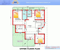 house design photo gallery sri lanka house plan download house plans in sri lanka two story adhome