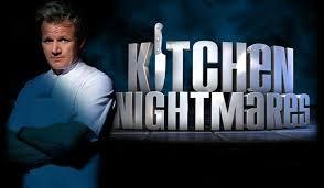 Best Kitchen Nightmares Episodes List Of Restaurants That Gordon Ramsay Has Saved On Kitchen Nightmares