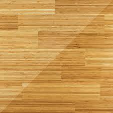 Wood Flooring Supplies Unfinished Flooring Dynasty Hardwood Flooring Supply Of Brooklyn