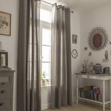 Chambre Lin Et Taupe by