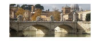 cours de cuisine rome end luxe à rome circuit gastronomique privé et cours de cuisine