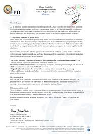 Faculty Application Cover Letter by Office Assistant Cover Letter Sample Cover Letter Samples Biotech