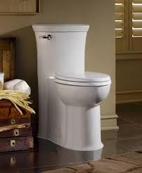 interior design 17 sliding door bathroom cabinet interior designs