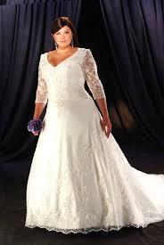Wedding Dresses Glasgow Cheap Plus Size Wedding Dresses Glasgow Clothing For Large Ladies