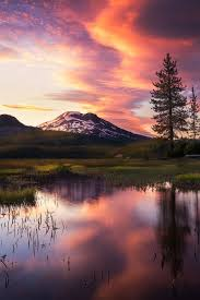 Oregon landscapes images Best 25 scenic photography ideas sunsets sunset jpg