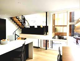 modern house interior designs pictures u2013 modern house