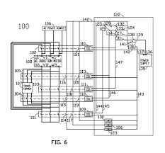 wiring diagram of delta starter best of wye delta motor