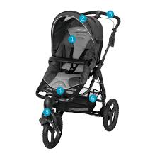 chambre a air poussette bebe confort high trek high trek black de bébé confort poussettes polyvalentes