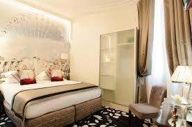 hotel dans la chambre ile de hôtel île de opéra hôtel les tuileries