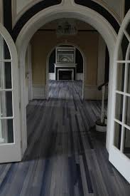 grey stained wooden floor boards 1 everything for home decor
