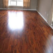 Bamboo Flooring In Basement by Bamboo Flooring Reviews Uk All Images Miele Red Star Vacuum