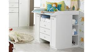 wickeltisch design wickelkommoden günstig kaufen möbel akut gmbh