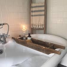 best 25 bathtub caddy ideas on pinterest bathtub wine glass