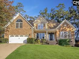 chapin real estate chapin sc homes for sale zillow