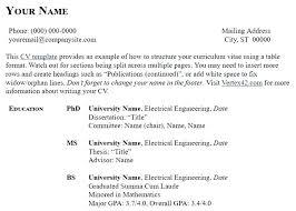 resume templates google sheets resume template google drive beautiful talent sheets unique