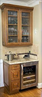 build your own refrigerated wine cabinet kitchen build your own wine rack 15 inch wine fridge 12 bottle