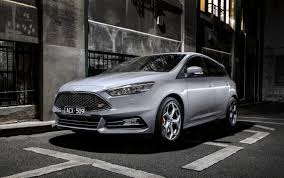 2015 Focus St Specs 2015 Ford Focus St Review Caradvice