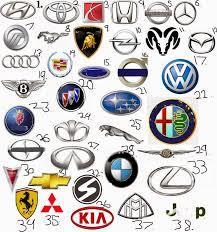 koenigsegg car logo car logo best joko cars