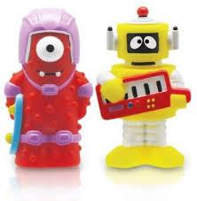 yo gabba gabba action toys u0026 figures prices india thu oct 12
