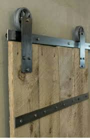Barn Door Accessories by 53861 Best Barn Doors Hardware Images On Pinterest Sliding Barn