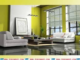 Best Living Room Designs 2012 Living Room Paint Ideas 2012 Hd Images Realestateurl Net