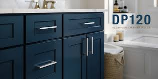 kitchen cabinet door handles companies drawer pulls and cabinet knobs mockett