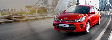 kia cars the power to surprise kia motors south africa
