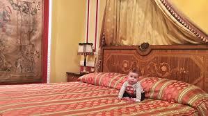 lake maggiore italy grand hotel des iles borromees i slept