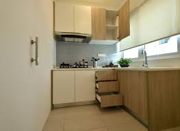 kitchen cabinet design for small apartment 11 small kitchen designs and ideas photos recommend my