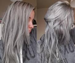 pravana silver hair color short pravana silver hair color hair colors ideas of pravana hair