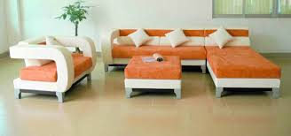 Sofa For Kids Room Furniture Astonishing Waiting Room Furniture Design For Kids
