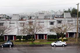 homes in the 1980s housing alternatives exist if preferred neighbourhood too pricey