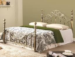 White Metal Daybed With Trundle Iron Daybed Metal Daybed With Trundle White Metal Daybed With
