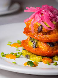 Victoria House Belize Food 21 Unmissable Dishes Victoria House Belize Reviews