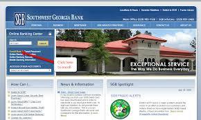 Business Debit Card Agreement Southwest Georgia Bank Online Banking Login Cc Bank