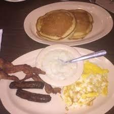 Grand America Breakfast Buffet by Eddie Mae Gunn U0027s Country Buffet 18 Photos U0026 40 Reviews