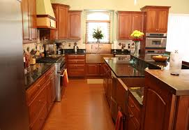 copper colored appliances kitchen appliances small kitchen design with copper colored