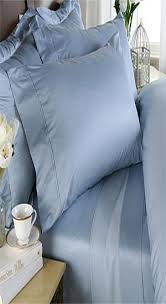 1000 Thread Count Comforter Sets 1000 Tc Thread Count Deep Pocket 4 Piece Bamboo Cotton Sheet Sets