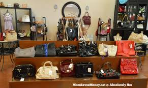 consignment stores top 10 reasons to shop at consignment stores saves money