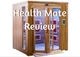 Keys Backyard Infrared Sauna by Low Emf Infrared Saunas Brand Levels Listed And Rated