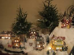 christmas tree home house shop offices decoration ideas decor on