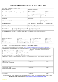 incident report register template incident report register template injury incident report form template petty form template sale of incident report register template jpg