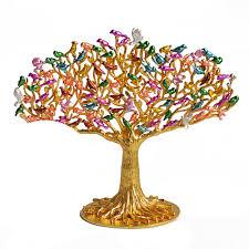 bambou feng shui online get cheap feng shui oiseau arbre aliexpress com alibaba